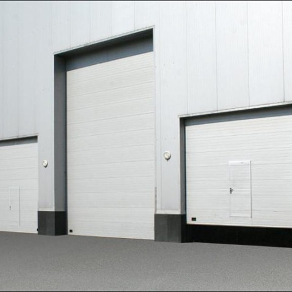 Sectional-Doors (3)
