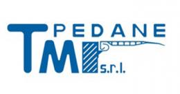 TM-Pedane